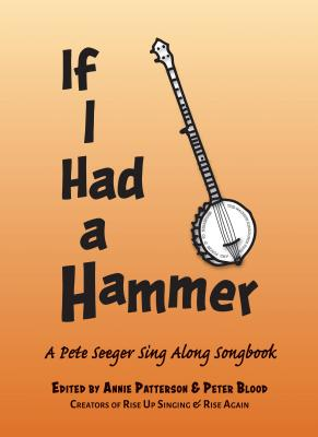 If I Had a Hammer Cover